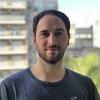 ¿Es Telegram la solución?