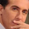 Un tango argentino: una expresidenta, dos familiares de Macri y un empresario en prisión