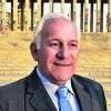 Belgrano: aquel hombre con mayúscula a quien los oropeles y las vanidades mundanas no le interesaban