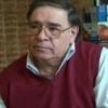Gimnasia y Esgrima y la metáfora de la Argentina desesperada