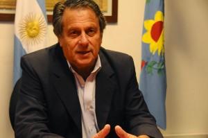 """El Defensor del Pueblo pidió que se resuelva el conflicto con los """"los chicos en las aulas"""""""