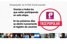 La red social Argentina que suma miles de usuarios