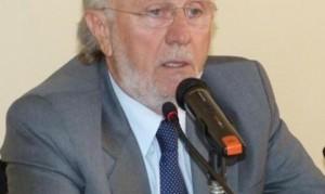 El intendente de Giles, se sumó al Frente Renovador