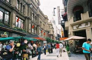 Los turistas desembolsaron $5.048 millones en economías regionales