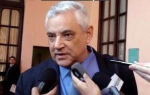 """Analista político dice que """"Scioli es un ganador neto"""""""