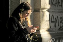 """""""Abusivo, arbitrario e inaceptable"""", el aumento de los celulares"""