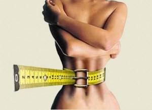 Especialistas destacan efectos negativos en dietas de moda