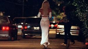 El Defensor del Pueblo protege a las travestis maltratadas