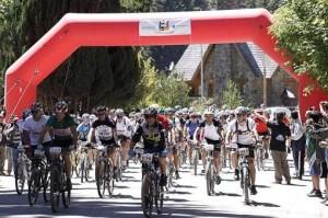 San Martín de los Andes tendrá tres competencias de alto nivel