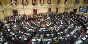 La oposición avanzó en Diputados con el freno al ajuste de tarifas