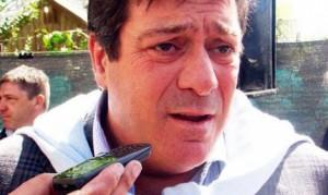 """Para que Cariló vuelva a Madariaga faltan """"muchos consensos"""""""