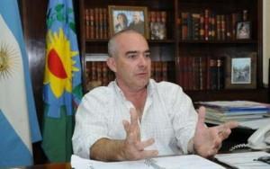 Tras la derrota, renuncias masivas en Balcarce