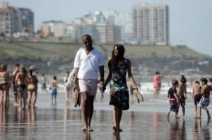 Sugieren aumento de 17% en los alquileres en Mar del Plata