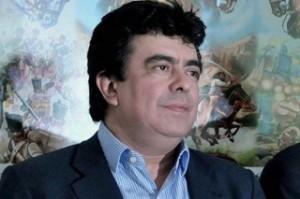 """Espinoza: """"El PJ está unido y apoya incondicionalmente al Gobierno"""""""