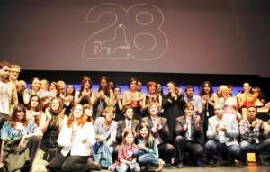 """""""La jaula de oro"""", ganadora en el Festival de Mar del Plata"""