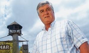 Pinamar: causas contra Altieri podrían quedar nulas