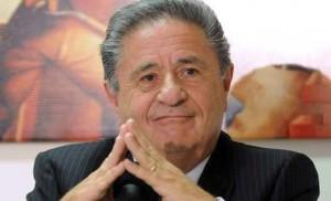 Duhalde apela al votante massista y sugiere que elijan a Scioli