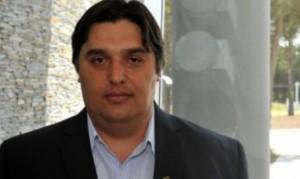 """El intendente de Pinamar se defiende: """"es todo una farsa"""""""