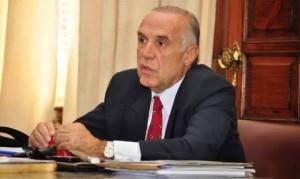 Investigan al intendente Passaglia por el destino de $6 millones