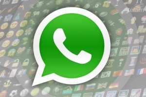 Facebook adquirió a Whatsapp por 16.000 millones de dólares