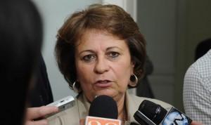 Petrocini denunció presiones y aseguró que la adhesión al paro es casi total