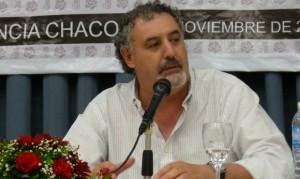 Diputado socialista pide declarar la emergencia educativa en Provincia