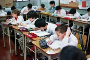 Lanzan descuentos de hasta el 50% para la vuelta a clases
