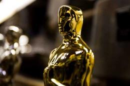 El mundo sabrá esta noche quienes ganarán el premio Oscar