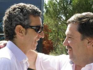 Para irse con Randazzo, el intendente de Villa Gesell debe renunciar