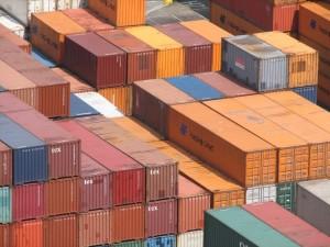 Las exportaciones de la Provincia marcan una tendencia negativa en lo que va del año