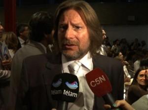 Linchamientos: el juez Rozanski apunta contra los medios