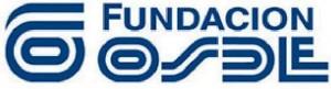 La Fundación OSDE anuncia el ciclo de actividades 2014