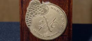 El Malbec, un emblema que trasciende las fronteras