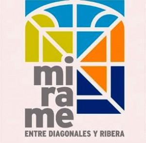 La Fundación OSDE cierra con una obra de teatro su agenda 2014