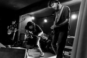 El Mató, gratis, el sábado en La Plata