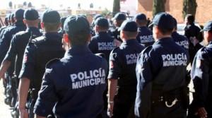 El sciolismo y el massismo se enfrentan en una nueva batalla por la Policía Local