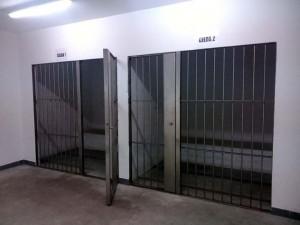 Luego de cerrarlos por sus malas condiciones, reabren 200 calabozos de comisarías