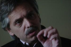 Ya son nueve los gobernadores que apoyan a Alberto Fernández