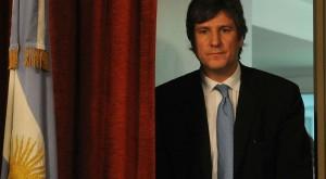 Boudou, a indagatoria por el caso Ciccone