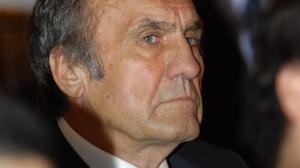 Reutemann, durísimo contra Duhalde, al que señaló de trabajar para Scioli