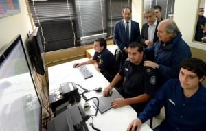 """Seguridad: Scioli pidió dejar de lado """"todo tipo de especulación"""""""