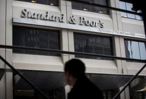 Standard & Poor's le bajó la calificación a la Provincia y le complica la toma de deuda