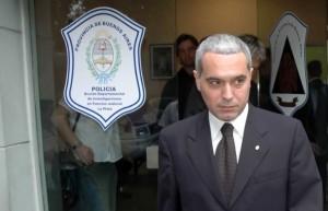 Policía Local: fiscal investiga posibles coimas en la última sesión