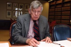 Griesa anuló el pago a los bonistas hasta que no se arregle con los holdouts
