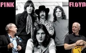 Después de 20 años, Pink Floyd vuelve a editar un álbum