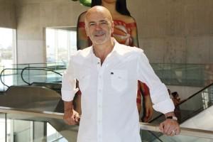 Buscan interpelar a Telerman por supuestas irregularidades en el Museo del Mar
