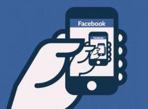Argentinos descubrieron una falla de seguridad en Facebook