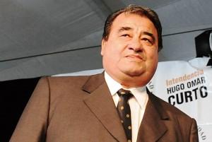 Hugo Curto cree que alguien puede volverse travesti por enfermedad