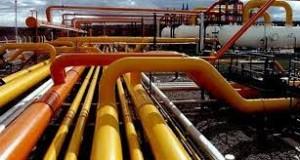 El Defensor del Pueblo interviene por el aumento del gas