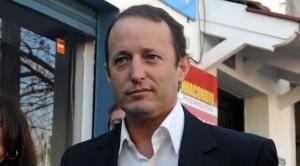 """Insaurralde contraatacó y aseguró que hay K que """"se reúnen con la oposición a escondidas"""""""